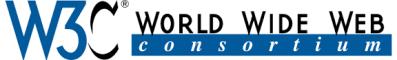 W3C World Wide Web Consortium